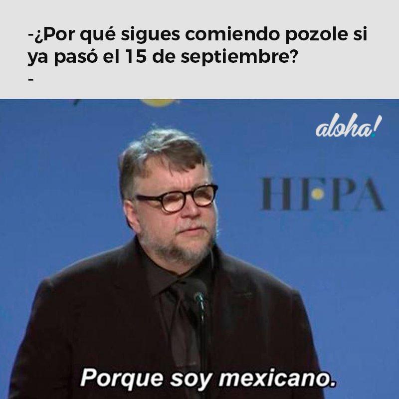 #PorqueSoyMexicano Latest News Trends Updates Images - alohacreativos