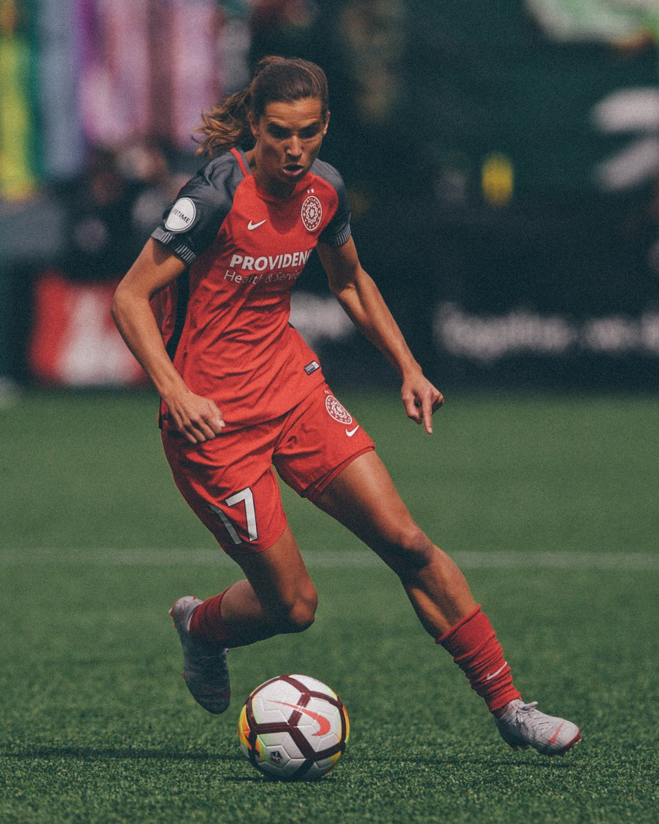 Tobin Heath (@TobinHeath) | Tw...