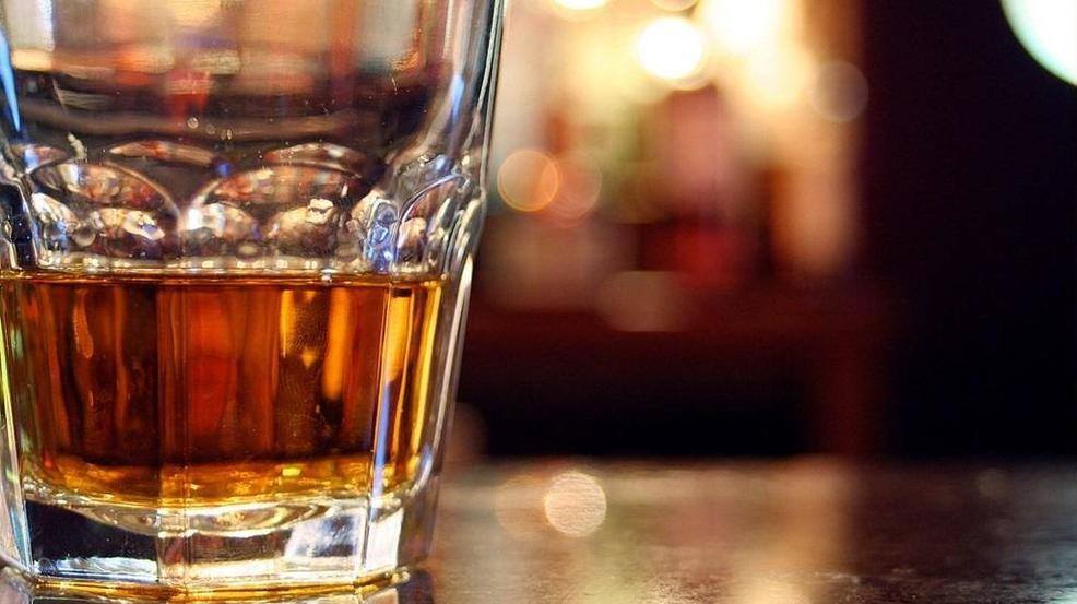 More than 3 million people died from excessive drinking in 2016, a new report says. Which countries had the highest death rate: https://t.co/YPcxb5P0HC