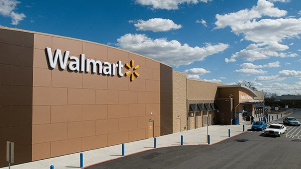 Walmart is changing the terms of its popular Savings Catcher app. How customers will be affected: https://t.co/myErHS13Ag | #arnews