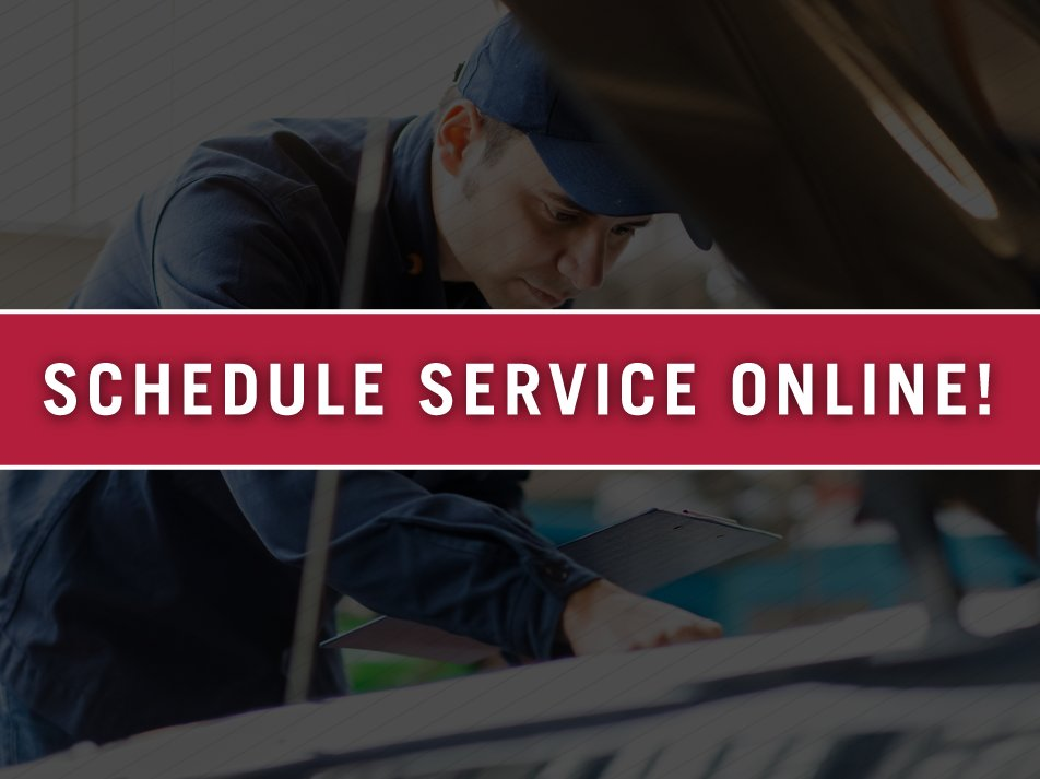 ... Can Schedule Your Next Service Appointment Directly On Our Website?  Click Now Or Go To The Link In Our Profile To Check It Out:  Https://bit.ly/2I6wMv4 ...