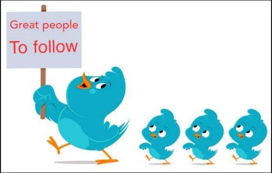 THE ONLY #Gain4SmallAccounts lets gain 500 FOLLOWERS FAST!! #FollowFRIDAY #FF  RT/LIKE FAST!!    Follow ALL who RETWEET Follow back instantly   I'm following  ALLwho FOLLOW me  #GainWithJnShine #GainWithPyeWaw #GainWithTrevor #TrapaDrive #GainWithXtianDela   <br>http://pic.twitter.com/9RZfrUu0xE