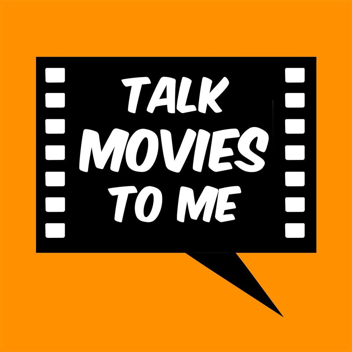 How to make a movie review podcast