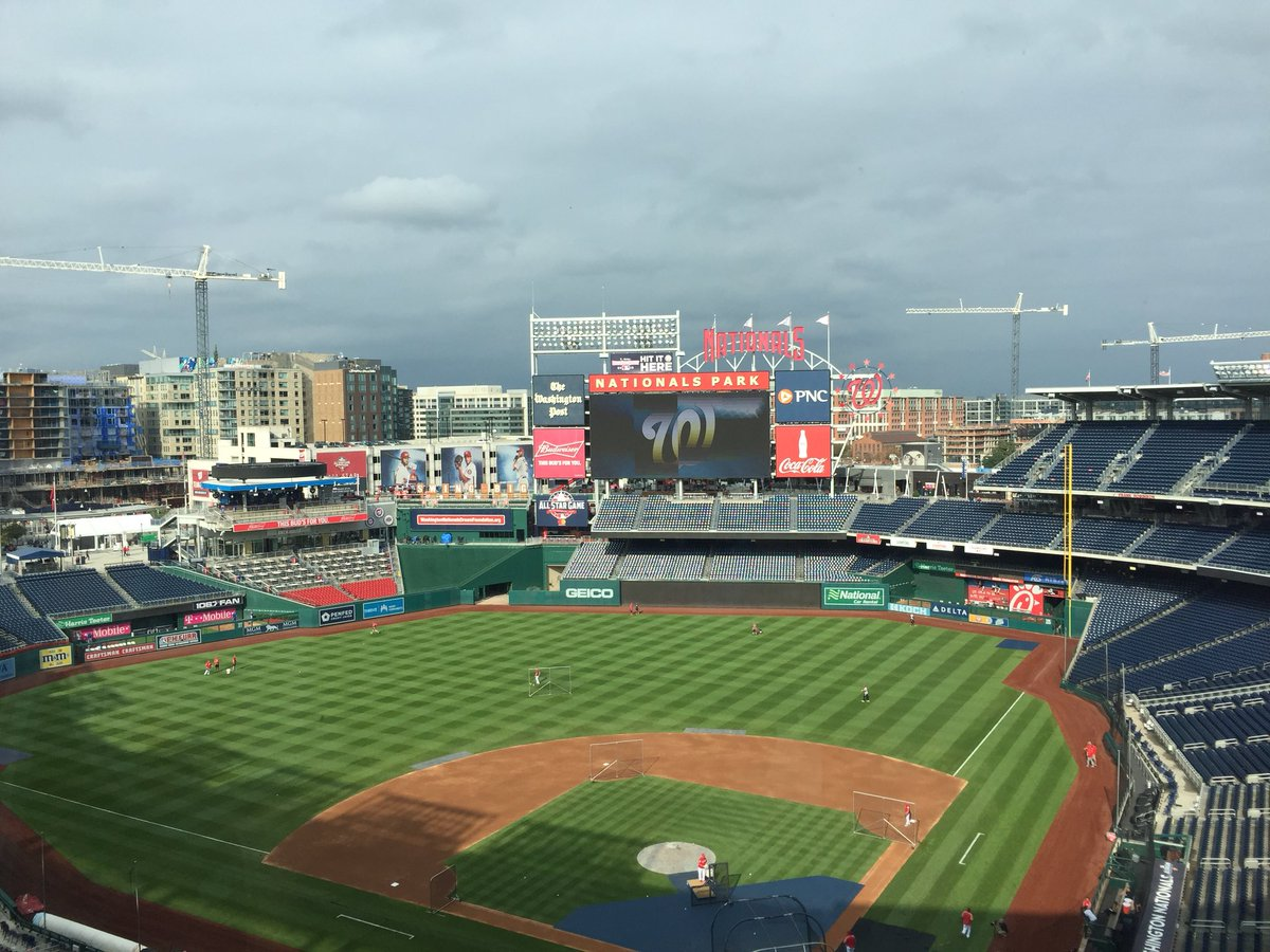 Excited to learn about job opportunities for our APS students w/ Washington Nationals! <a target='_blank' href='http://twitter.com/APSTeachLearn'>@APSTeachLearn</a> <a target='_blank' href='http://twitter.com/ArlingtonSEPTA'>@ArlingtonSEPTA</a> <a target='_blank' href='http://twitter.com/APS_SpecEduc'>@APS_SpecEduc</a> <a target='_blank' href='https://t.co/ZvZ6X9bJlj'>https://t.co/ZvZ6X9bJlj</a>