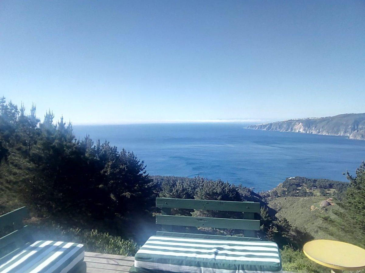 Julio Mourguet Besoain On Twitter Valparaíso Lagunaverde