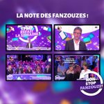 #TPMPRefaitLaSemaine Twitter Photo
