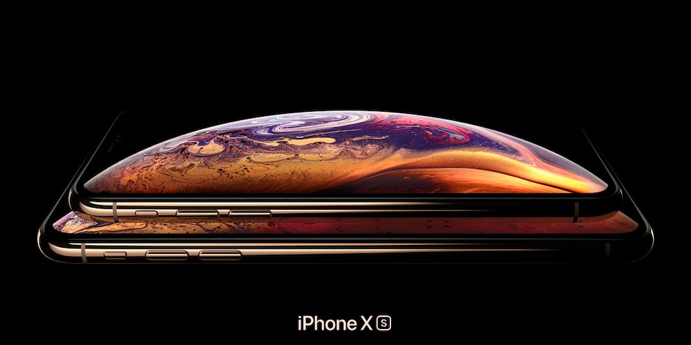 9to5Rewards: Enter to win iPhone XS Max + 15% off deal from @ZendureUSA https://t.co/JmHABe3G5H