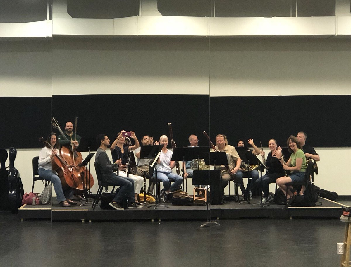 Tulsa Symphony on Twitter: