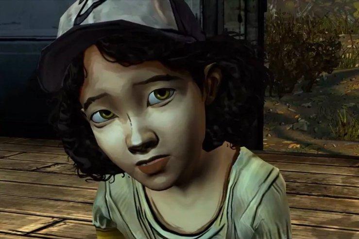 The Walking Dead studio Telltale hit with devastating layoffs as part of a 'majority studio closure' https://t.co/aI4cTzajAz