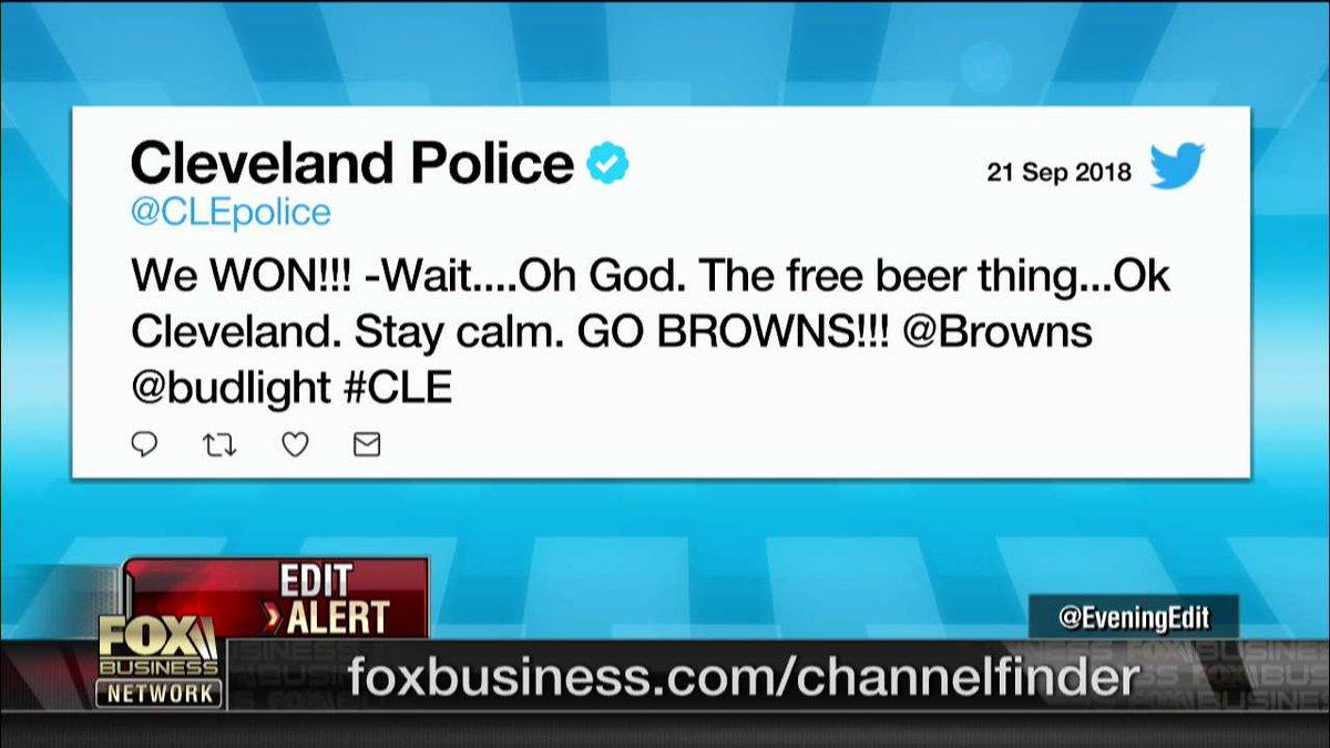 FOX Business on Twitter: