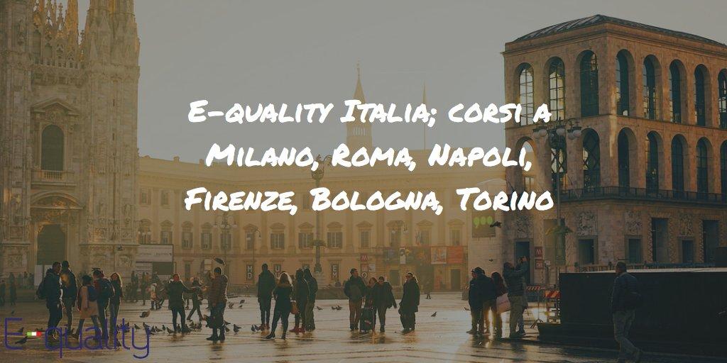 Corso #PRINCE2 2009 Foundation confermato a #Milano dal 24 al 26 settembre. Iscriviti subito! https://buff.ly/2wGInf8  - Ukustom