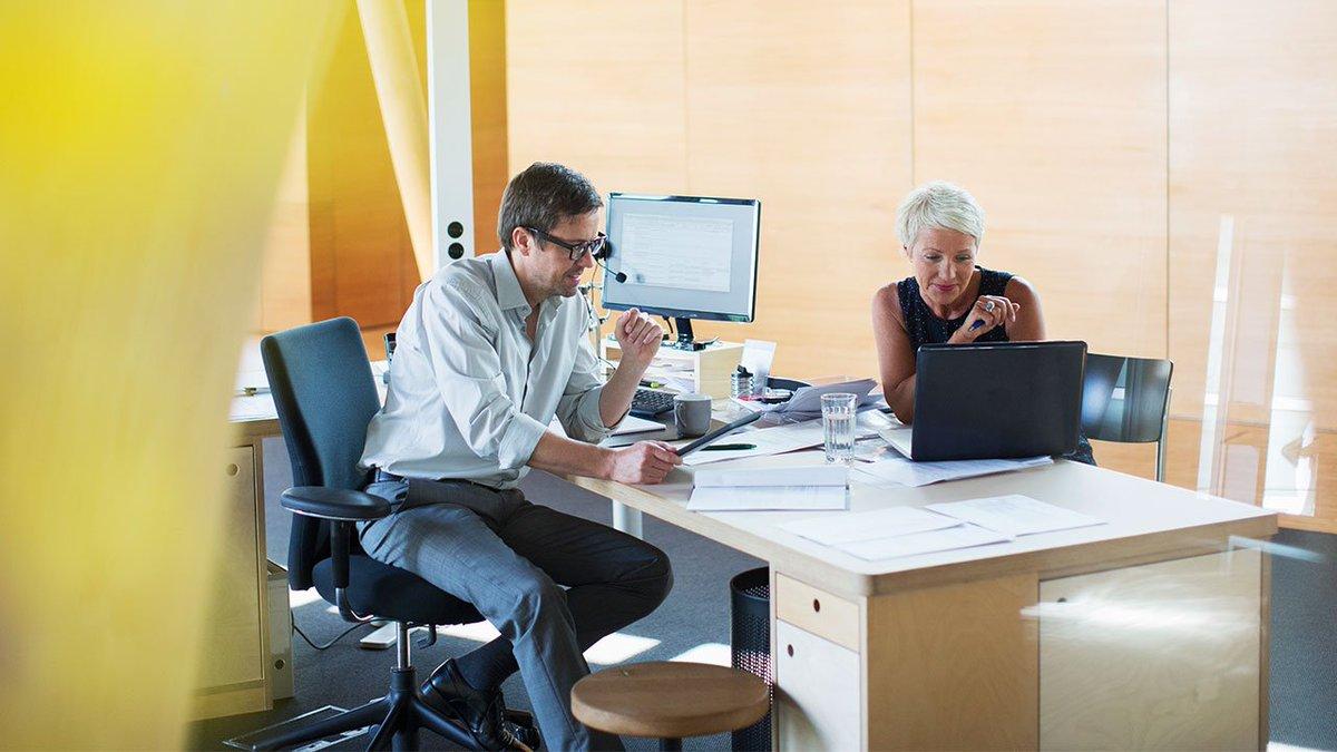 direct lenders for loans