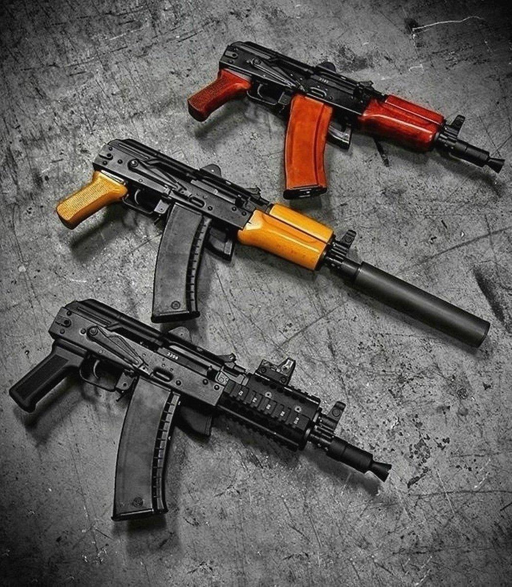 We wish you a #goodday with an #AK!  #kalashnikov #kalashlove #kalashwood #kalashworld #krink #pewpew #full30 #fullauto #mags #steel #firearms #weaponswow #gunz #gun #firearms #3guns #fullsemi #instagun #gunsofinsta #owngun #tacticallife #2a #kalash  Thanks to @guns.rights