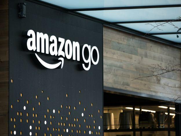Amazon planeja abrir 3 mil lojas sem caixas até 2021, segundo Bloomberg  https://t.co/hT6CvTrdMr