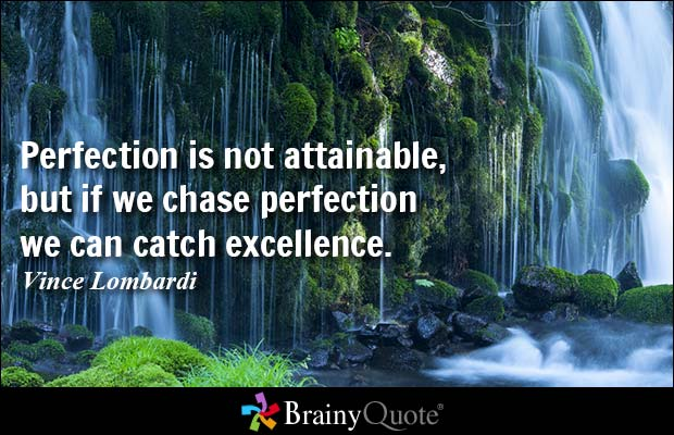 Vince Lombardi.- #quote #FridayFeeling #FridayMotivation#TGIF #Friday13  - Ukustom