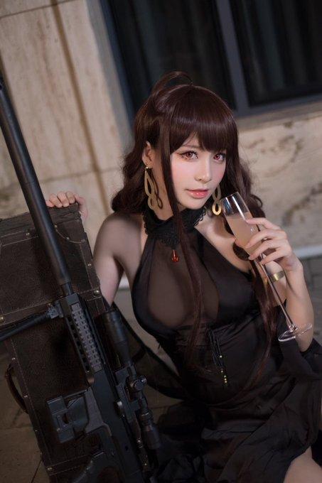 コスプレイヤー星野saoriのTwitter画像45