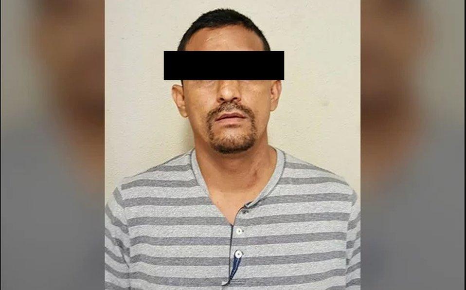Dejan libre a 'El Parra', presunto operador del cártel de #Sinaloa https://t.co/fFJo6NOCd1 https://t.co/IqwTPH34Ch