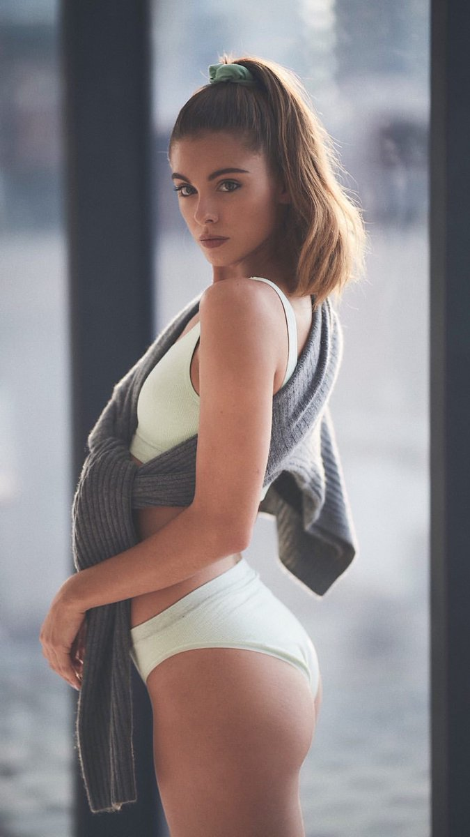 Young Anna Paczynska nude (44 photos), Ass, Fappening, Selfie, braless 2019