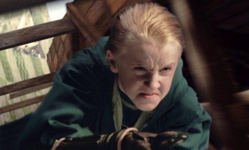 < ハピバ🎉トム!  今日はトム・フェルトン31歳の誕生日!『ハリー・ポッター』シリーズでハリーのライバルであるドラコ・マルフォイ役を好演し、鮮烈な印象を残した彼。その気さくな性格や、高い演技力で世界中から愛される彼の今後の活躍にも期待です!