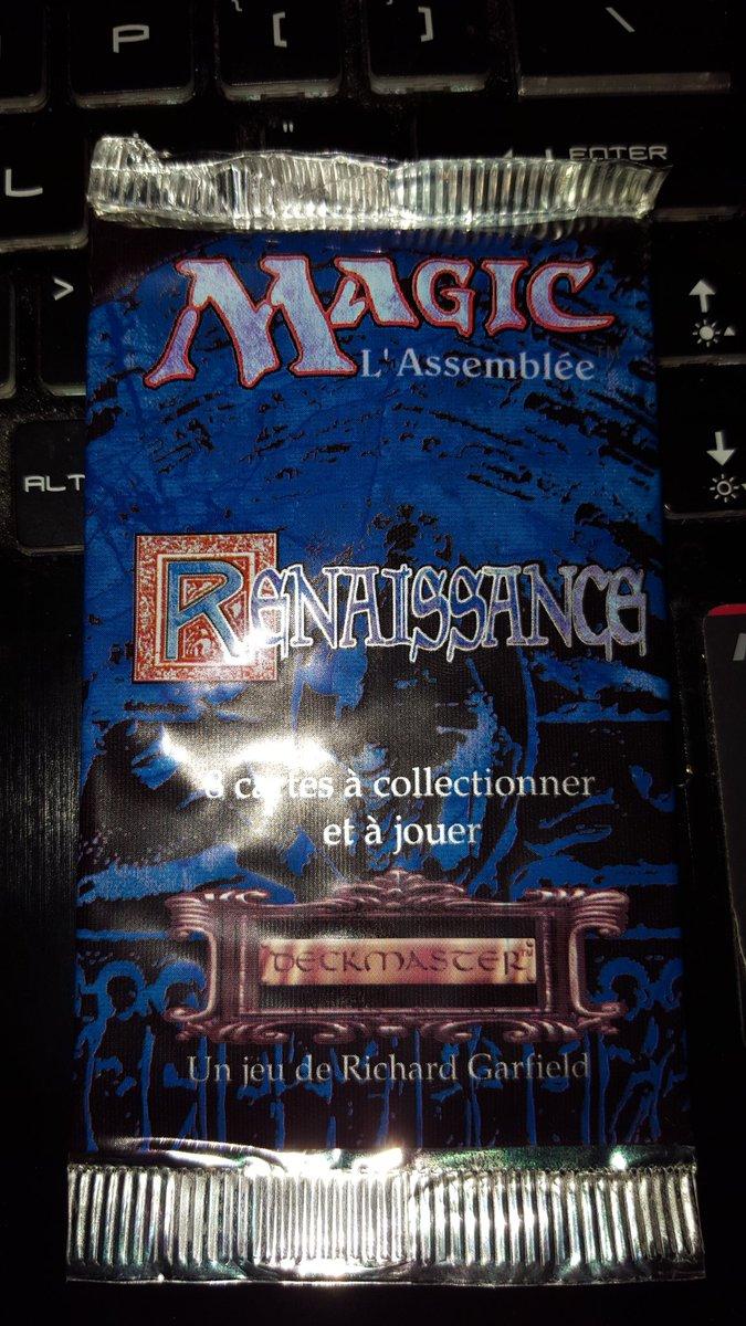 4 Fog Bank ~ Blue Urza/'s Saga Mtg Magic Uncommon 4x x4