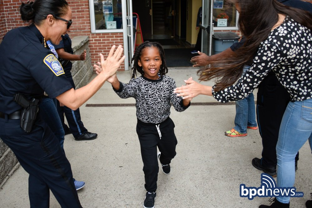 bostonpolice photo