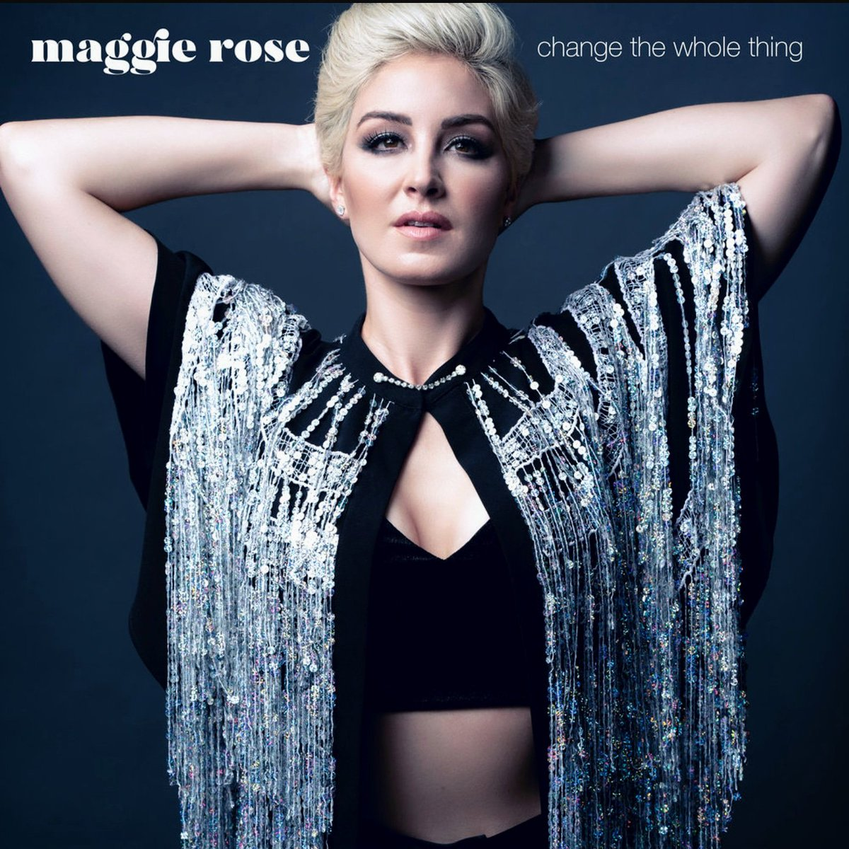 Congrats to my friend @IAmMaggieRose and the entire band! What an amazing album. Available on all formats! Everyone download it and add this to your Playlist. #changethewholething #maggierose<br>http://pic.twitter.com/3XDWNTuyM0