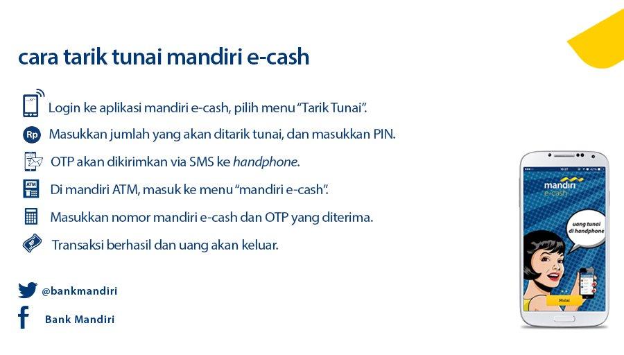 Uzivatel Bank Mandiri Na Twitteru Halo Bpk Markus Kami Informasi Bahwa Transaksi Transfer Dari Bank Lain Di Luar Negeri Ke Bank Mandiri Membutuhkan Kode Swift Kode Swift Bank Mandiri Adalah Bmriidja Kode