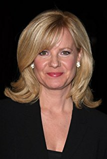 Happy birthday to the lovely Bonnie Hunt today!