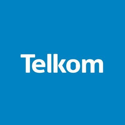 #RIPFreeTwitter where are you going RT for telkom Like for cell c