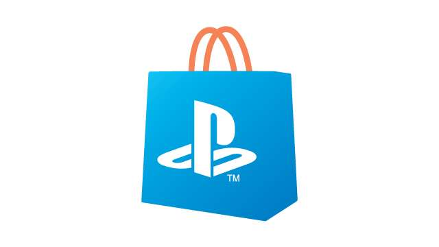 A surprise PS4 Flash Sale is live on the PlayStation Store now https://t.co/ia0JmVDIE1 https://t.co/Fg3t1NDRkB