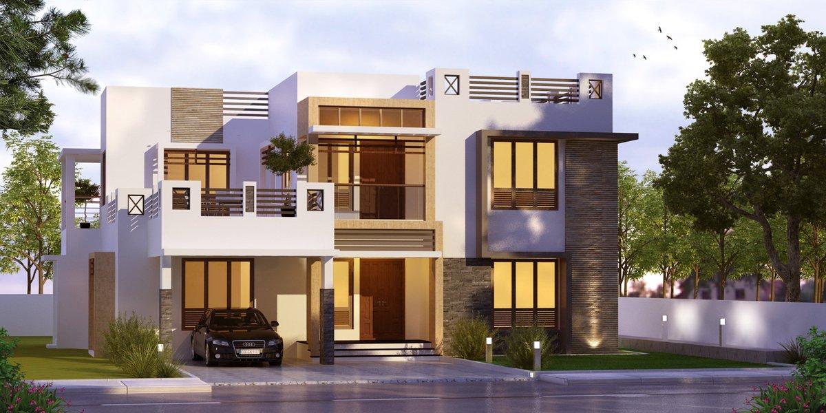 Kerala Home Designs Designs Kerala Twitter