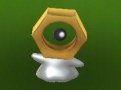 「Pokémon GO」で新種のポケモンが登場?! Twitterでは世界中で遭遇報告が #PokemonGO 4gamer.net/games/316/G031…