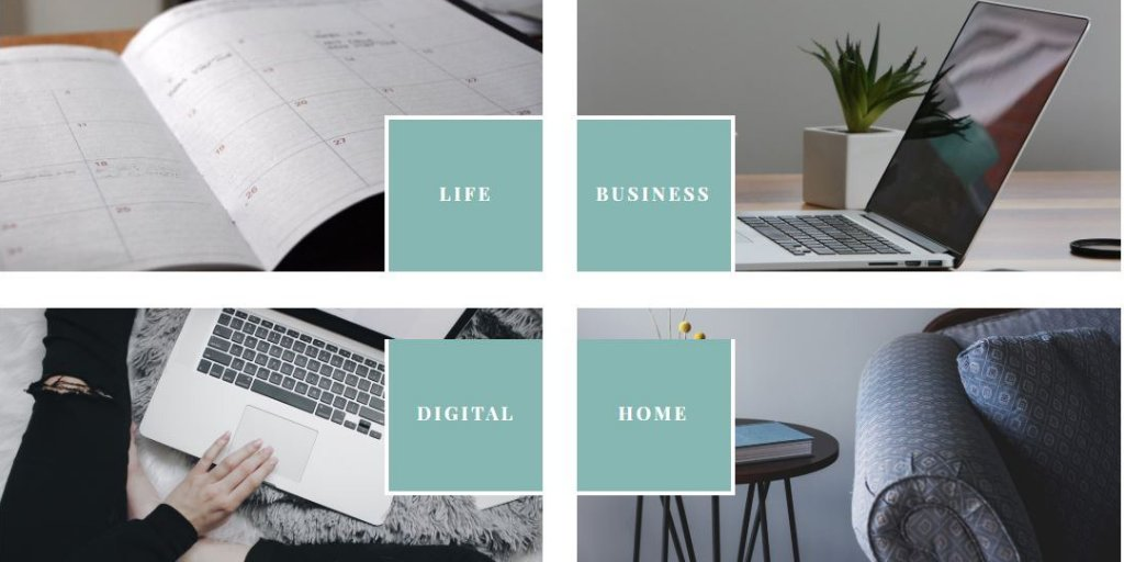 Let us take on the tasks that overwhelm you, frustrate you, or simply take you away from the things you love doing so that you can focus on growing your business and enjoying more downtime with your family and friends! #VirtualAssistant #BusinessSupport<br>http://pic.twitter.com/rZleUyYBii