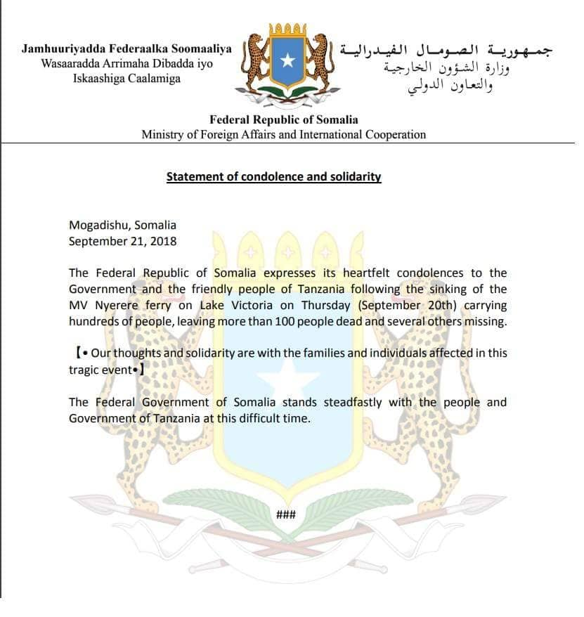 Media Tweets By Ahmed Sarsarrey Ahmed Sarsarrey Twitter