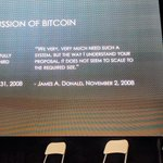 """Image for the Tweet beginning: """"Satoshi's vision for #Bitcoin scaling"""