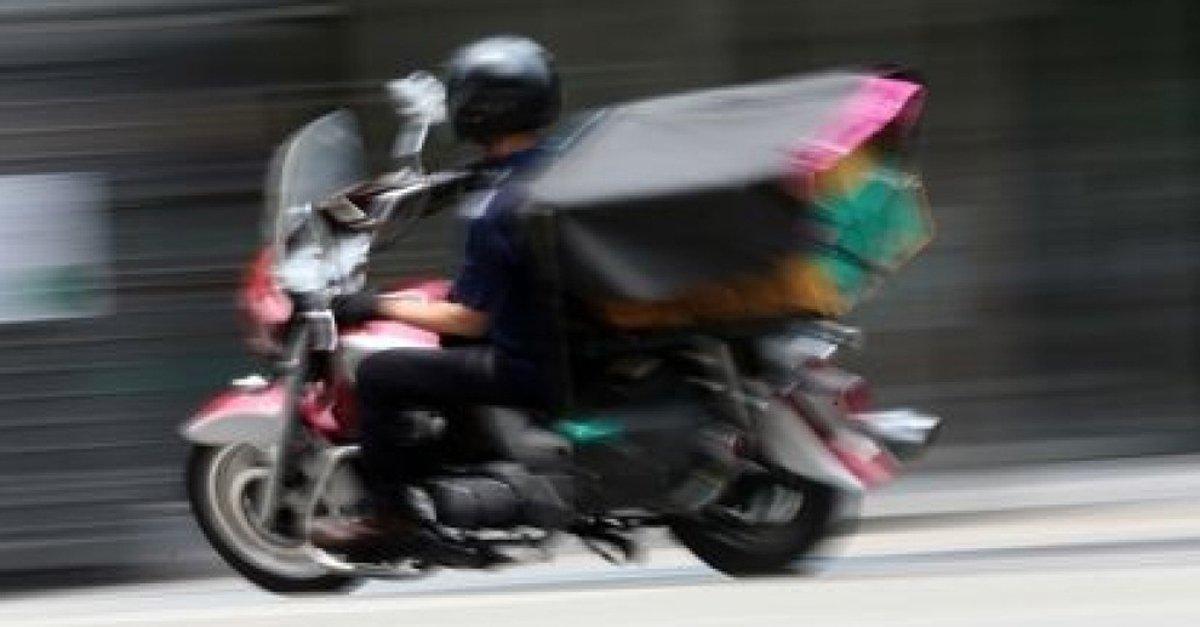뺑소니 후 뒤쫓는 오토바이,  일부러 들이받고 도망간 운전자  화곡역 인근 이면도로에서 벌어진 살인미수 뺑소니 사건.  https://t.co/2nVbYEqMz8