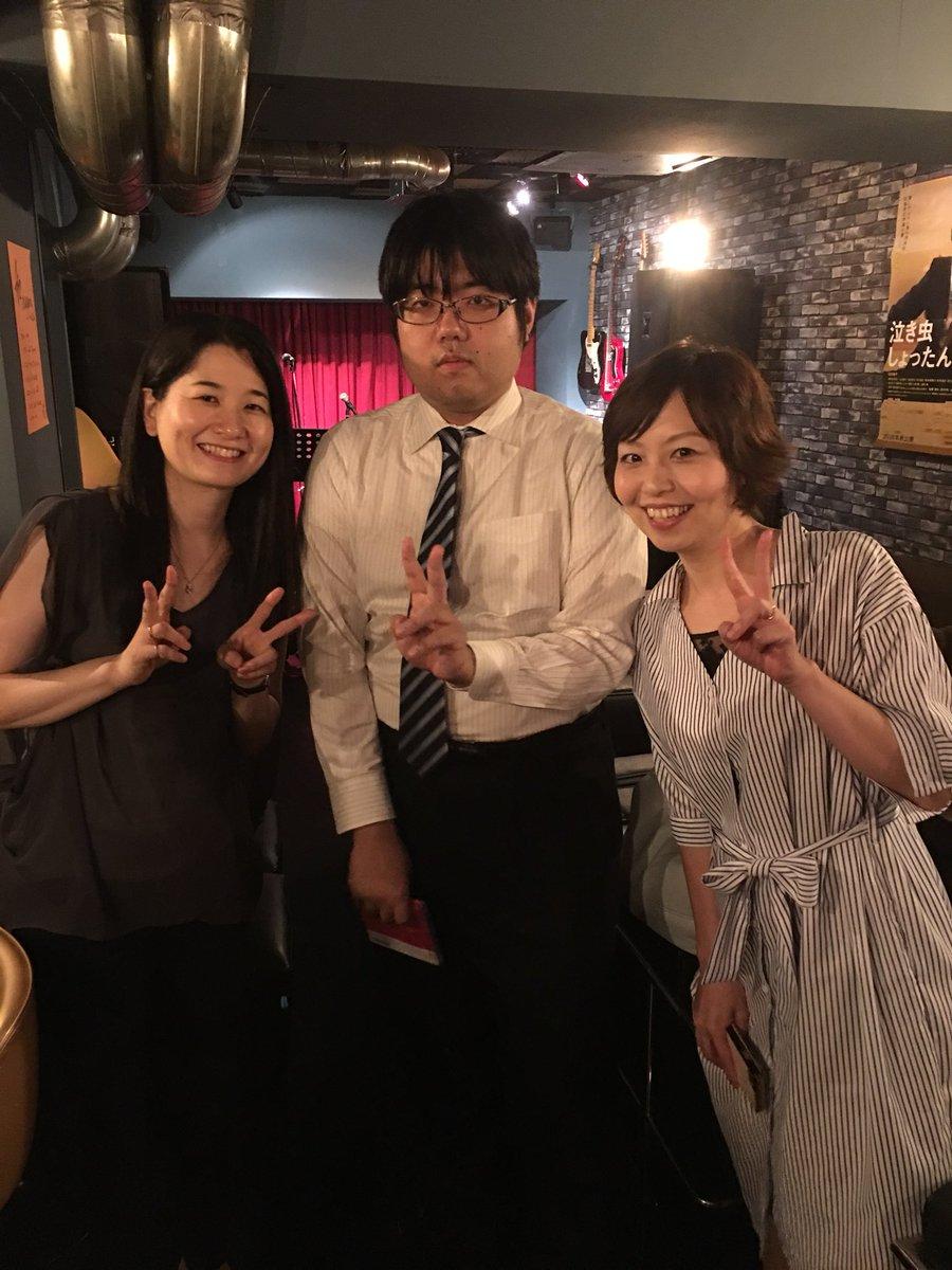 YOKOFUNATOさんの投稿画像