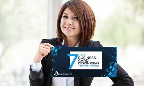 Now you can easily create awesome 2D , 3D ,Logo Designs , Business Card ,Album Design, Vector Graphics , etc    http://www. pticrowd.com/heron  &nbsp;  <br>http://pic.twitter.com/dn8uohXf74