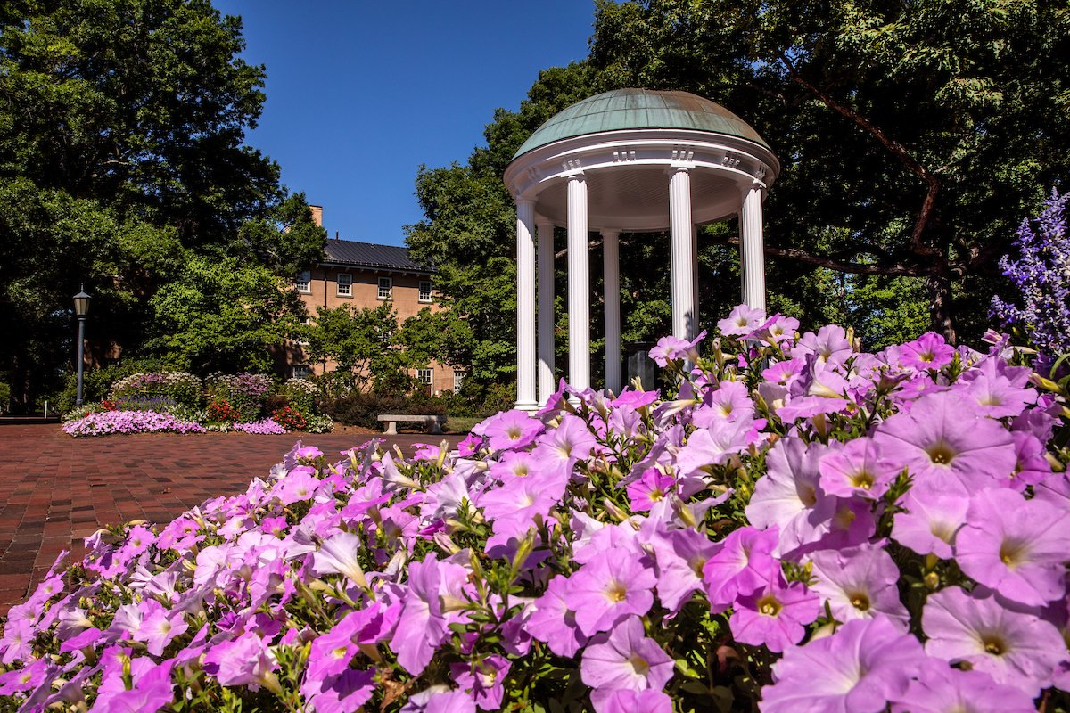 Welcome to #UNC, Tar Heel families! Enjoy your time on campus for Carolina Family Weekend and be sure to check out some of these exciting events: https://t.co/xhIquUYGjV https://t.co/fF4xoG4QU7