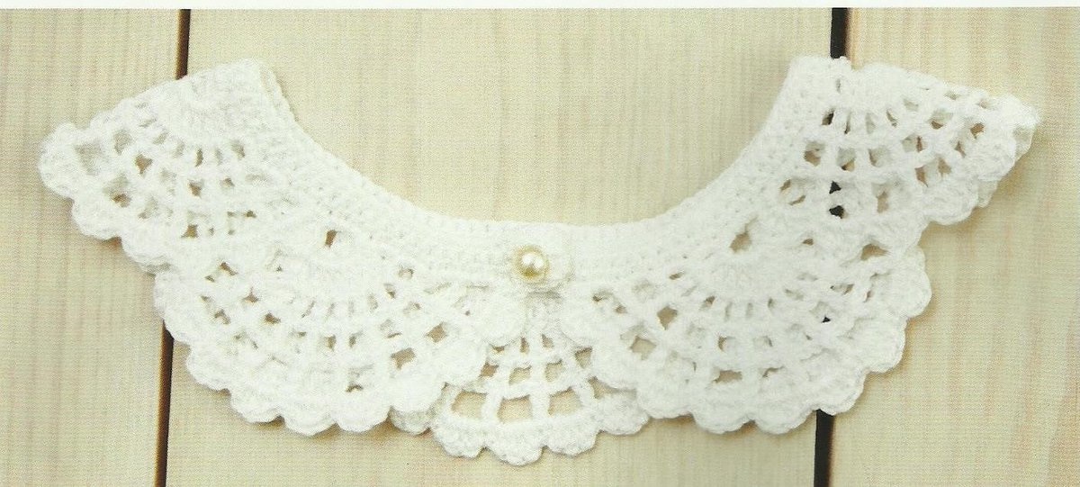 Crochet Patterns On Twitter Excited To Share This Item From My