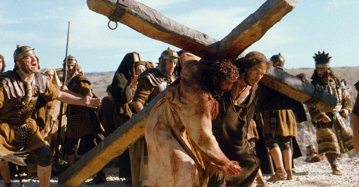 인간은 진정 뛰어난 것을 원하는가.. 공자·예수 같은 성현들이 모욕받거나 처형당했던 이유  #장정일_칼럼 https://t.co/Ef7qm1zKzt
