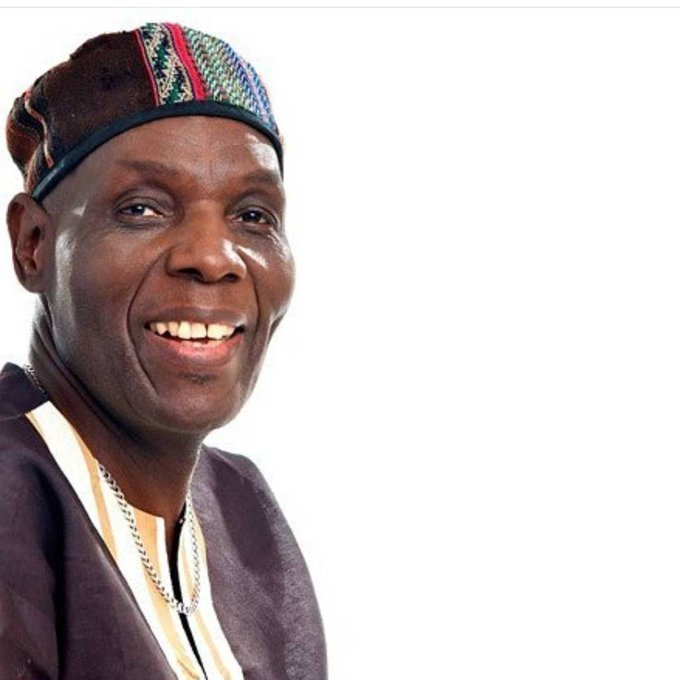 A very happy birthday to the legend Dr. Oliver Mtukudzi