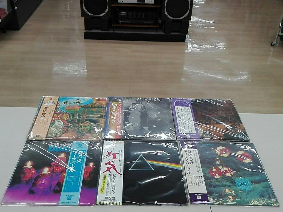 ハードオフ新潟黒埼インター店の画像