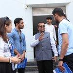 real estate - DnsK75SVAAEFi6L - Real Estate Agents / Brokers in Baner Balewadi