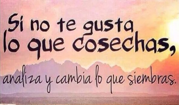 "Imagenes Con Frases De Amor De Mar: Yennifer Lopez On Twitter: ""#22Sep"