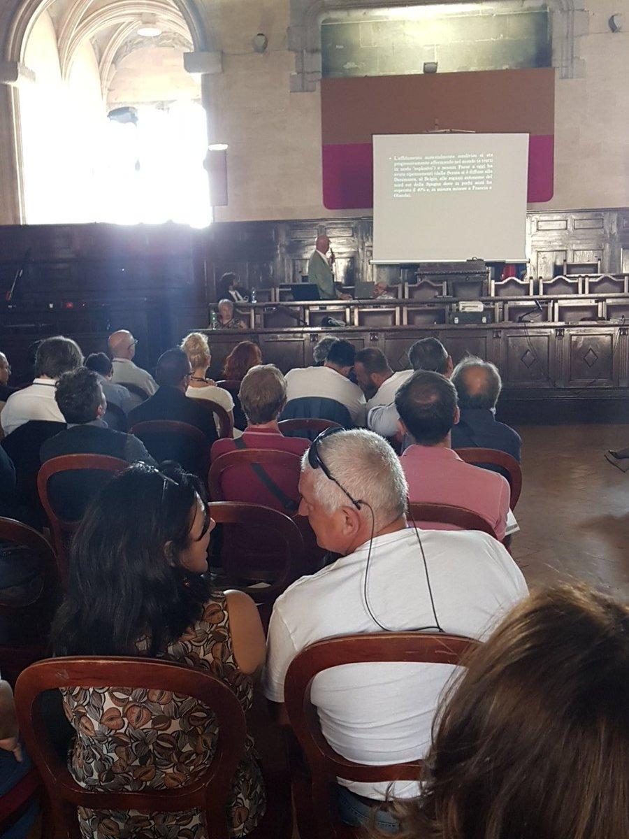 #bigenitorialità #affidocondiviso #mantenimentodiretto #camerini #shareparenting riduce il contenzioso#Napoli  - Ukustom