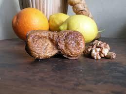 http://ItalyGourmet.co #Cucina #ItalianRecipesLa tipica #ricetta delle #nocchette ripiene di #noci...https://t.co/VUUZiezeUE#Calabria #dolci #bontà — Cetraro in Rete (@CetraroInRete) September 22, 2018 - Ukustom
