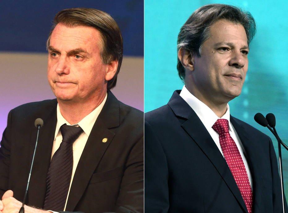 >@EstadaoPolitica Planos de PSL e PT para o IR geram perda bilionária https://t.co/sMXw0KT46H