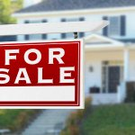 Existing-#Home_Sales Remain Steady in August https://t.co/aSpfJTqMus