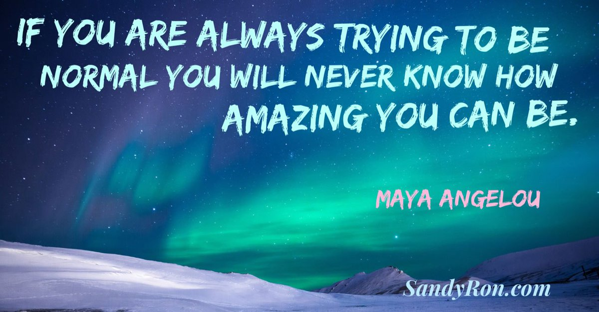 Discover how amazing you can be. #beyourownboss #internetmarketinglifestyle<br>http://pic.twitter.com/e2oX6T33T7